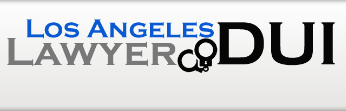 The True Cost of a DUI Conviction in Los Angeles