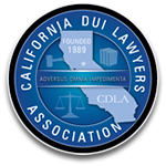 Vice President of California DUI Lawyers Association